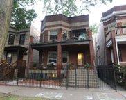 2227 W Leland Avenue Unit #GARDEN, Chicago image