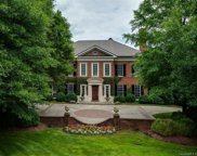 7401  Morrocroft Farms Lane, Charlotte image