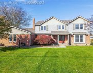 2314 ULSTER, Rochester Hills image