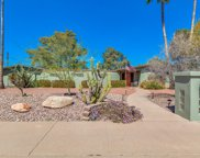 3402 E Gold Dust Avenue, Phoenix image