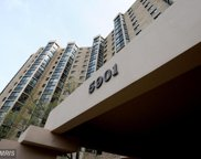 5901 MOUNT EAGLE DRIVE Unit #1414, Alexandria image