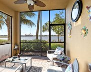 18011 Bonita National Blvd Unit 911, Bonita Springs image