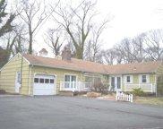 87 Christian  Avenue, Stony Brook image