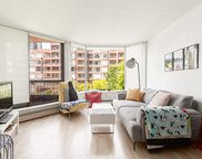 1333 Hornby Street Unit 418, Vancouver image