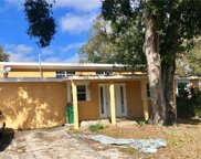 1155 7th Street N, Safety Harbor image