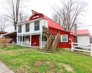 2777 St Hwy 177, Cape Girardeau image