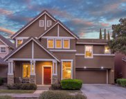 113 Estrada Dr, Mountain View image
