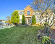670 Mohican, Forks Township image