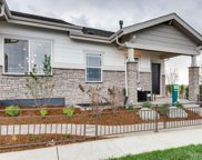 798 Bear Creek Court, Brighton image
