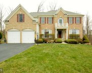 15404 MARSH OVERLOOK DRIVE, Woodbridge image