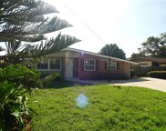 6204 S Richard Avenue, Tampa image