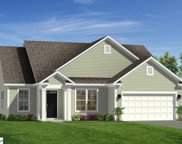 140 Summer Oak Lane Unit Lot 13, Simpsonville image