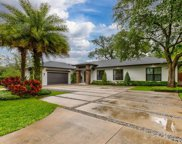 2550 Temple Drive, Winter Park image