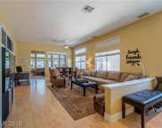 10440 PACIFIC SAGEVIEW Lane, Las Vegas image