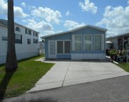 9000 Us Highway 192 Unit 437, Clermont image