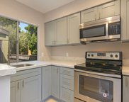 7974 Mission Center Ct Unit #H, Mission Valley image