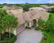 11207 NW 65th Ct, Parkland image