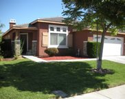 26418 Thoroughbred Lane, Moreno Valley image