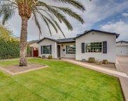 2529 N Evergreen Street, Phoenix image