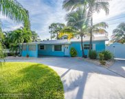2764 SW 10th St, Boynton Beach image