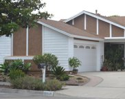 2470 OARFISH Lane, Oxnard image