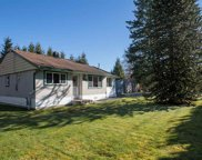 19645 80th Avenue, Langley image
