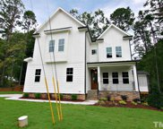 6104 Cliff Edge Trail, Raleigh image