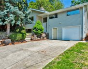 6602 49th Ave S, Seattle image