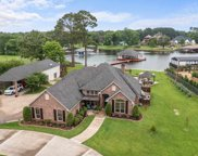 17723 Southpoint Rd, Whitehouse image