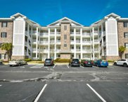 4887 Luster Leaf Circle Unit 201, Myrtle Beach image