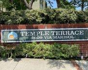 898     Temple Terrace     123 Unit 123, Monterey Hills image