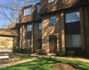 1443 DOLLEY MADISON BOULEVARD, McLean image