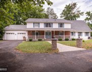 3810 CLARKS POINT ROAD, Baltimore image