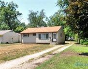 5131 Maple, Sylvania image