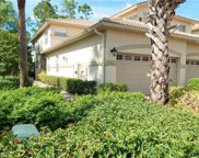 3979 Bishopwood Ct W Unit 101, Naples image