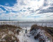 1001 N Anderson Boulevard, Topsail Beach image