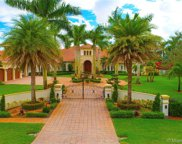 16720 Berkshire Ct, Southwest Ranches image