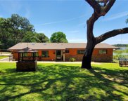 9894 Se 110th Street Road, Belleview image