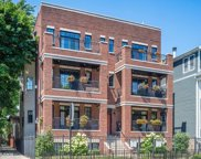 2700 North Wayne Avenue Unit 3N, Chicago image