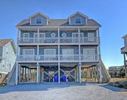 3938 Island Drive, North Topsail Beach image
