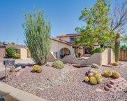 16235 N 37th Place, Phoenix image