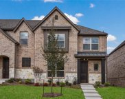 308 Carnaby Court, McKinney image
