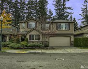 12680 Eagles Nest Dr, Mukilteo image