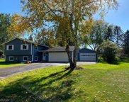 1540 143rd Lane NE, Ham Lake image