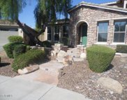 40323 N Justice Way, Anthem image