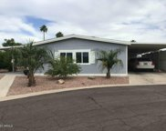 3400 S Ironwood Drive Unit #73, Apache Junction image