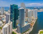 200 Biscayne Blvd Way Unit #4810, Miami image