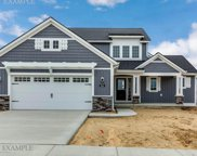 3385 Jamesfield Court, Hudsonville image