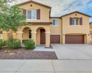 7917 W Molly Drive, Peoria image