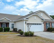 423 Deerfield Links Drive Unit 423, Surfside Beach image